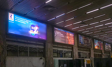 Cairo Airport   #A0030